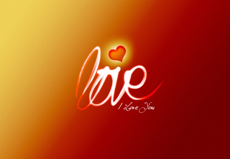 Latest 2012 Love HD Wallpapers for Valentines Day