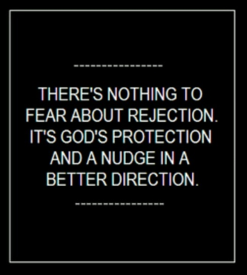 57690-rejection-is-god-s-protection-quote