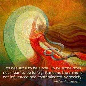 the-beauty-of-being-alone