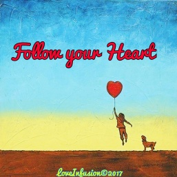 FollowYouHeart