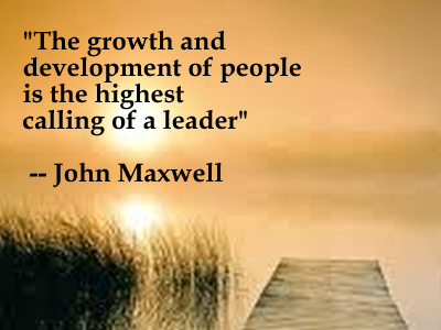 the-growth-and-development-of-people-is-the-highest-calling-of-a-leader.png