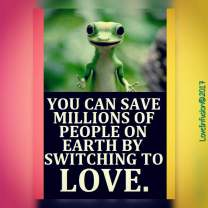 SwitchToLove