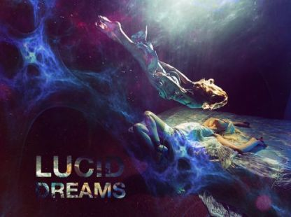LucidDreams