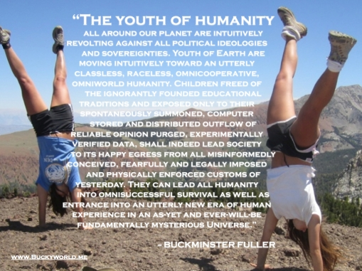 youth-of-humanity-003.jpg